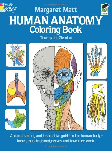 Human-Anatomy-Coloring-Book-Dover-Childrens-Science-Books