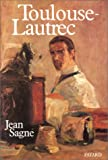 img - for Toulouse-Lautrec (French Edition) book / textbook / text book