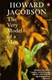 Very Model of a Man (0140167242) by Jacobson, Howard