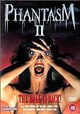 echange, troc Phantasm II [Import anglais]