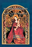 Lessons in a Rose Garden (0852447906) by Nichols, Aidan