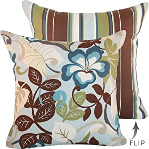 Amazon.com: Kona Blend Collection - Designer Outdoor Decorative