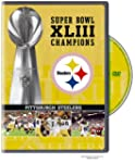 NFL Super Bowl XLIII