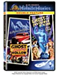Ghost of Dragstrip Hollow/The Ghost i...