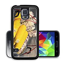 buy Liili Premium Samsung Galaxy S5 Aluminum Case Streaming Of Corn In Pot At Outdoor Marketplace Thailand Image Id 23293566