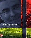 echange, troc Gilles de Bure - Dominique Perrault