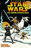 Star Wars: Empire Strikes Back (Star Wars) (0752206060) by Goodwin, Archie