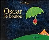 """Afficher """"Oscar le bouton"""""""