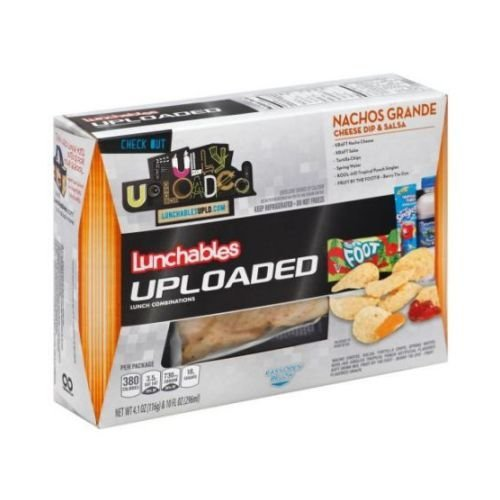 lunchable-nacho-uploaded-entree-141-ounce-8-per-case
