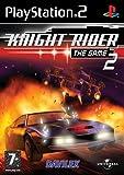 Knight Rider 2 (PS2)