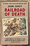 Railroad of Death: The Original, Clas...