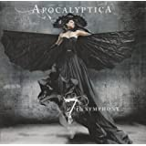 7th Symphony (Standard)by Apocalyptica