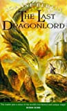 The Last Dragonlord (0671021923) by Bertin, Joanne