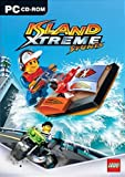 Lego Island Extreme Stunts (PC)