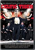 echange, troc Michael Flatley's Celtic Tiger [Import USA Zone 1]