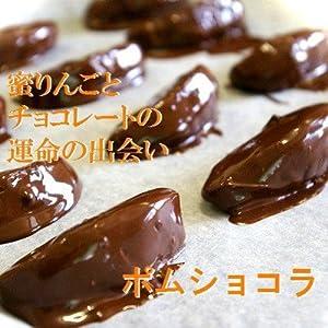 【楽天市場】りんご チョコレートの通販