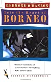 img - for Into the Heart of Borneo book / textbook / text book