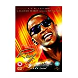 Ray [DVD] [2004]by Jamie Foxx