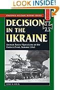 Decision in the Ukraine
