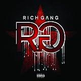 Rich Gang [Explicit]