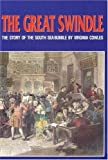 img - for The Great Swindle: The Story of the South Sea Bubble book / textbook / text book