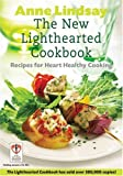 The New Lighthearted Cookbook: Recipes for Heart Healthy Cooking
