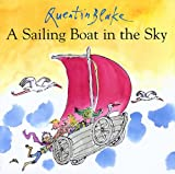 Sailing Boat in the Sky (009943959X) by Blake, Quentin
