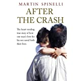 After the Crashby Martin Spinelli