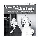 Sylvie & Babs