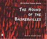 Sir Arthur Conan Doyle The Hound of the Baskervilles