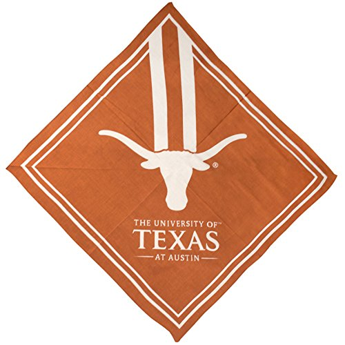 ncaa-texas-du-texas-full-color-fandana-l-x-35-w-5-inch-x-h-15-cm