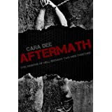 Aftermath ~ Cara Dee