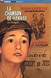 echange, troc Jean-Paul Nozière - La chanson de Hannah
