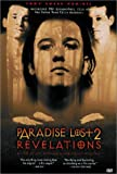 Paradise Lost 2: Revelations packshot