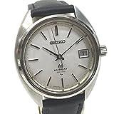 (セイコー)SEIKO 4522-7010 ハイビート グランドセイコー メンズ腕時計 腕時計 SS メンズ 中古