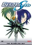 Mobile Suit Gundam SEED Movie 3: The...