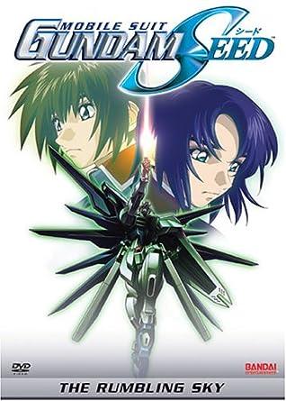 seed 2009iii movie