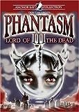 Phantasm III [DVD] [Region 1] [US Import] [NTSC]