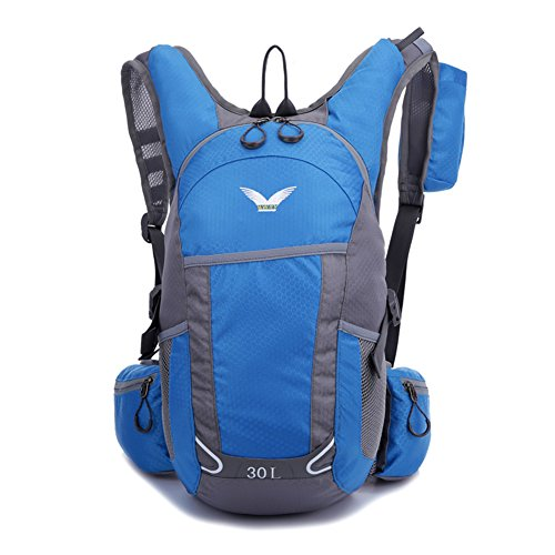 opethome-leger-en-nylon-impermeable-sac-a-dos-de-randonnee-pour-homme-et-femme-30-l-bleu-bleu