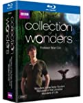 A Collection of Wonders Box Set (Wond...