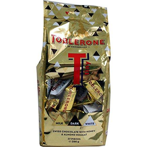 toblerone-tiny-mini-toblerone-in-3-sorten-272g-beutel