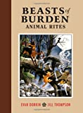 img - for Beasts of Burden book / textbook / text book