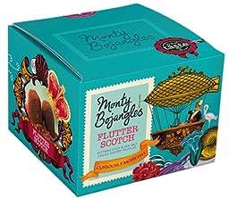 Monty Bojangles Truffles (Flutter Scotch Curious Truffles, 6 x 100g)