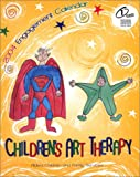 Children's Art Therapy 2004 Engagement Calendar