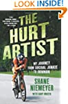 The Hurt Artist: My Journey from Suic...