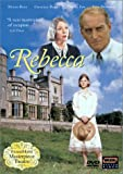 Masterpiece Theater: Rebecca [Import USA Zone 1]
