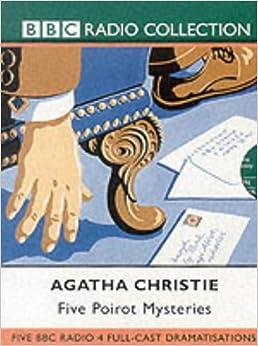 Novel Agatha Christie Bahasa Indonesia Pdf