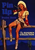 Pin-Up Poster Book: The Elvgren Collection