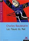 echange, troc Charles Baudelaire - Les Fleurs du Mal