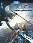 Final Fantasy VII: Advent Children Co...